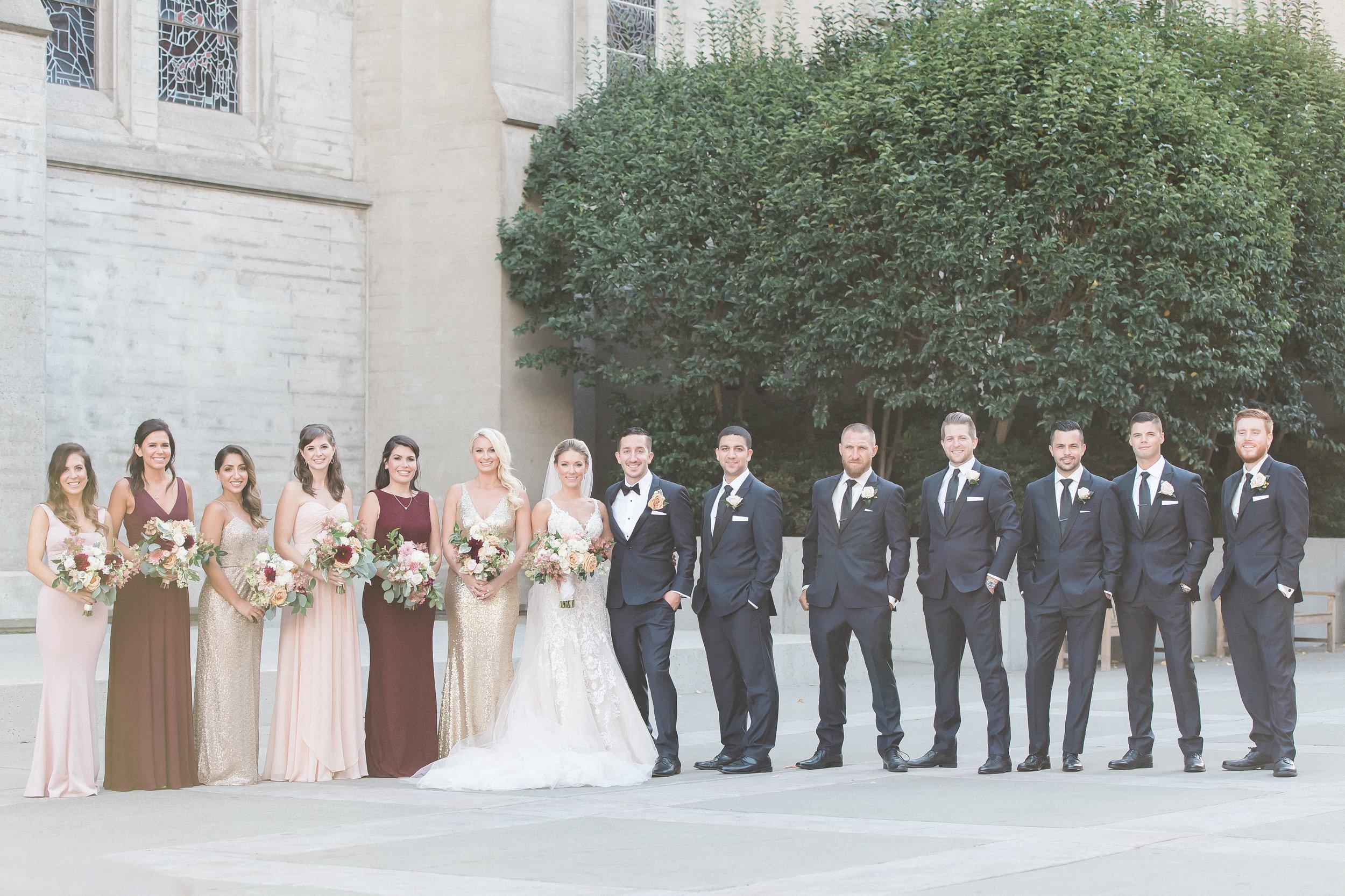 Katie+Nick_wedding_spp-blog-91.jpg