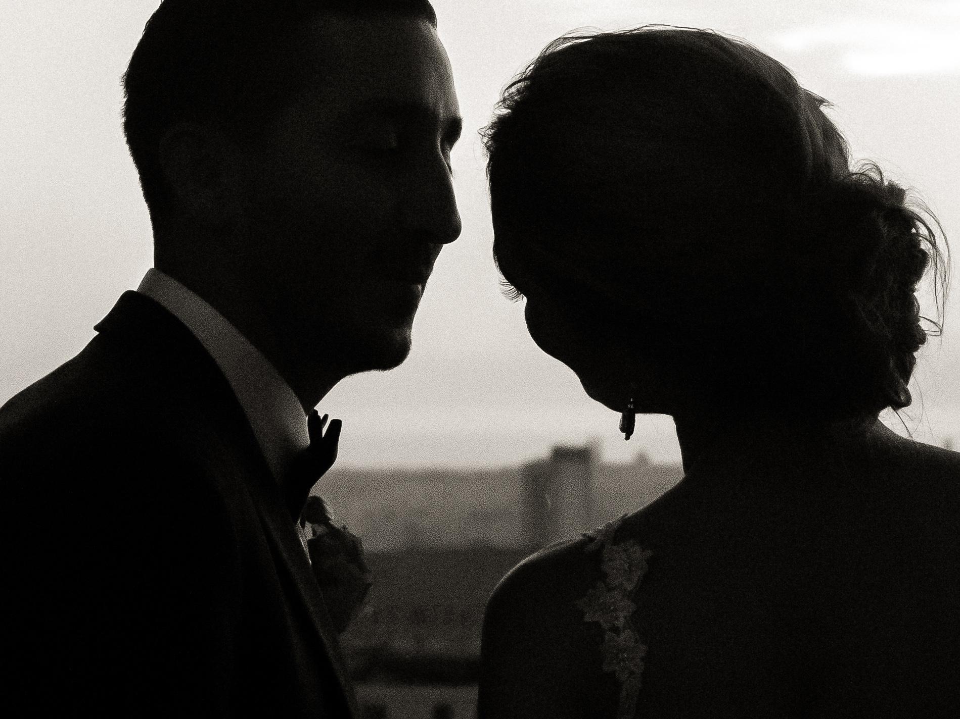 Katie+Nick_wedding_spp-blog-125.jpg
