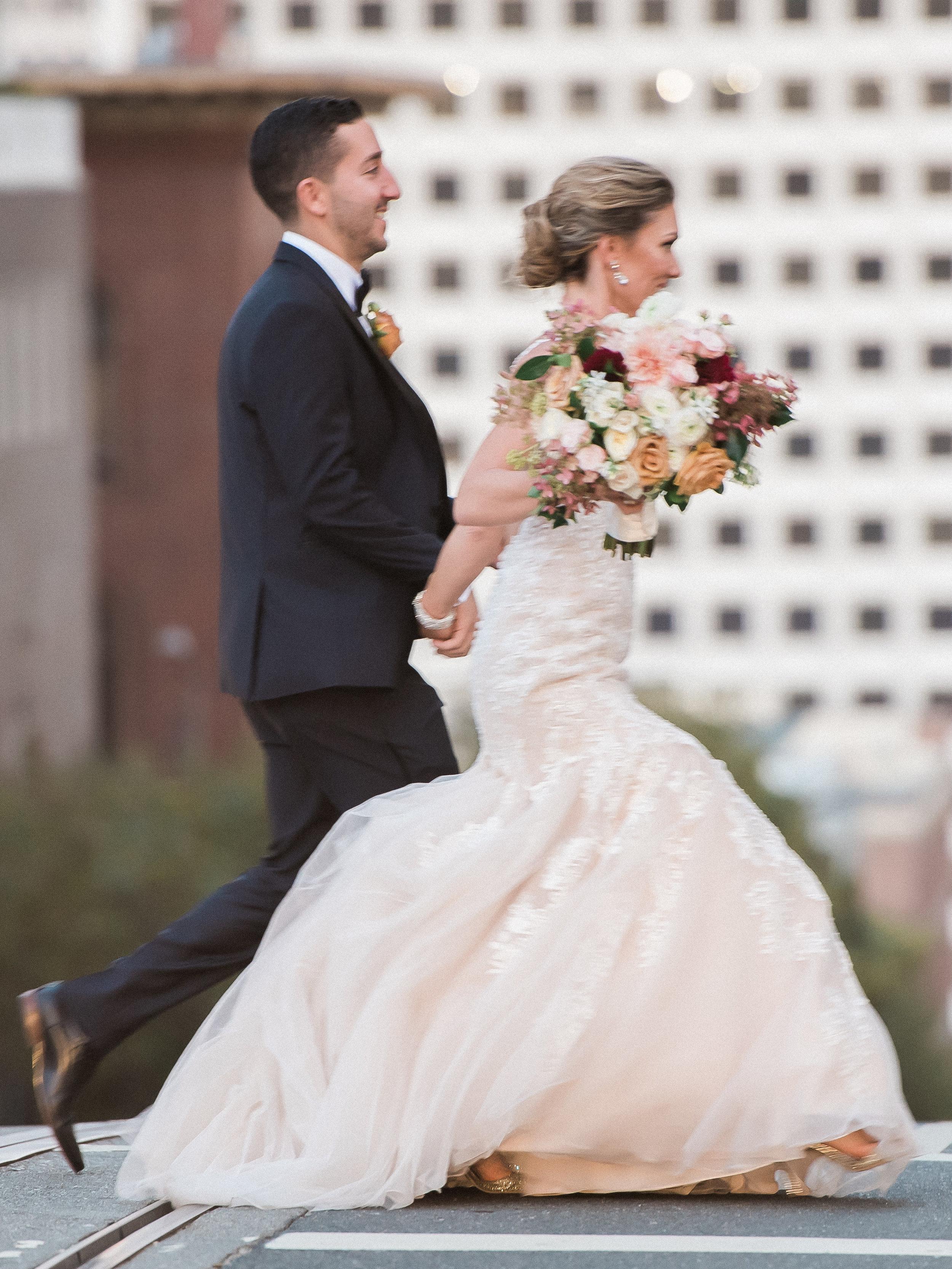 Katie+Nick_wedding_spp-blog-127.jpg