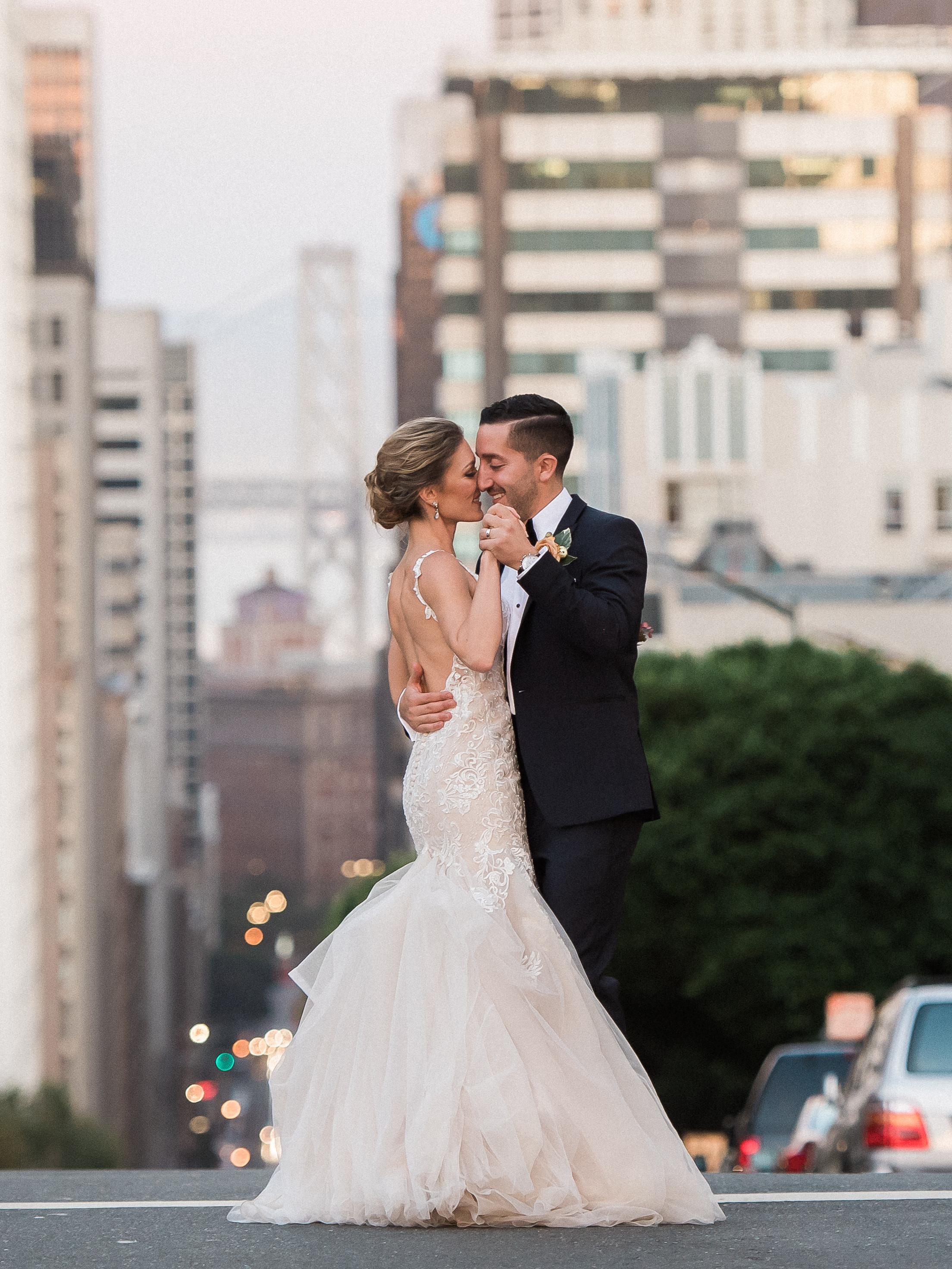 Katie+Nick_wedding_spp-blog-129.jpg