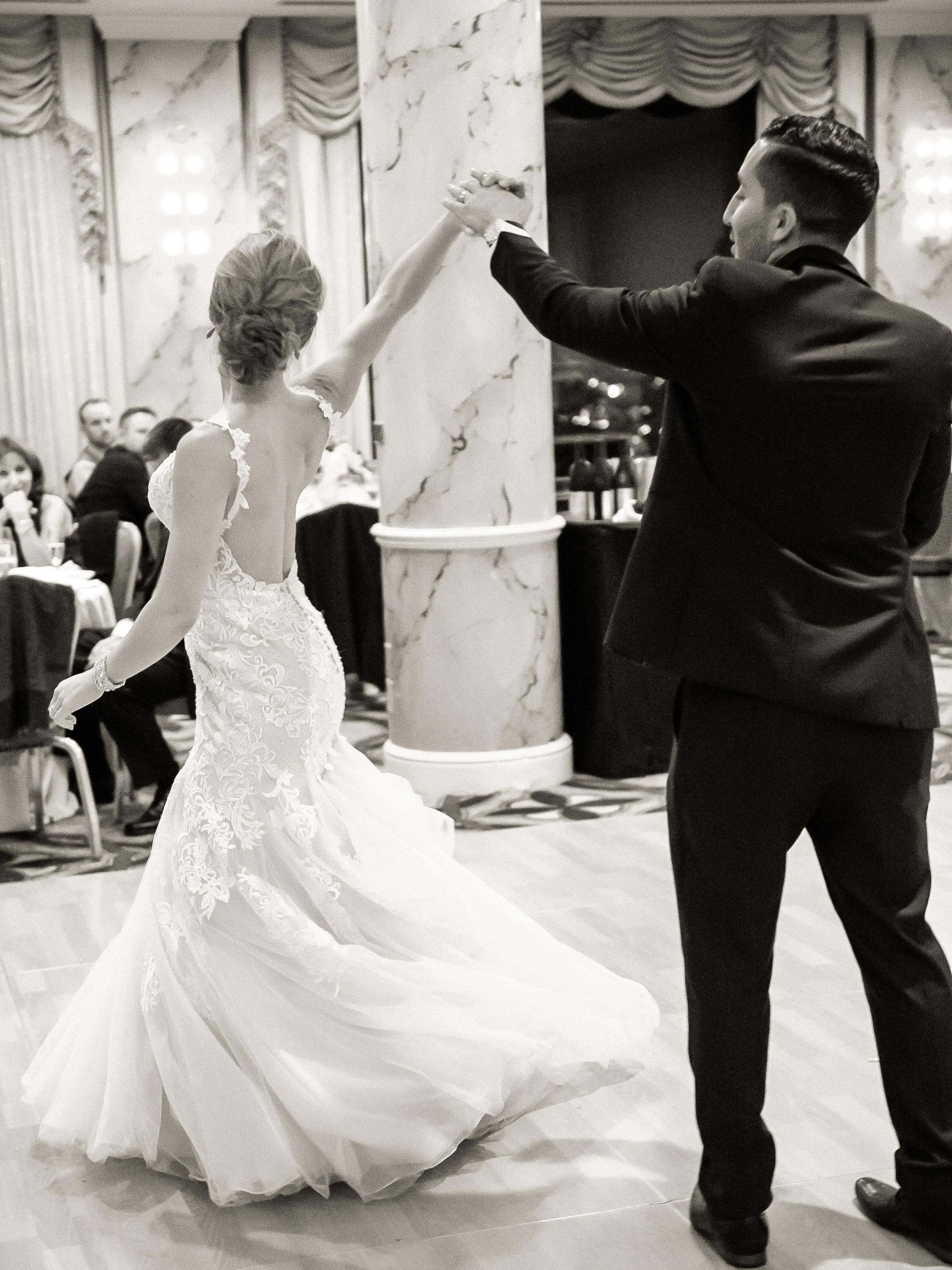 Katie+Nick_wedding_spp-blog-133.jpg