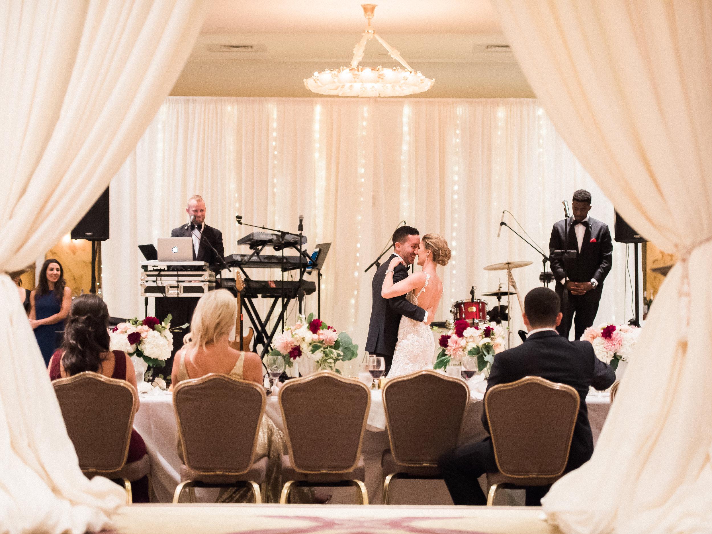 Katie+Nick_wedding_spp-blog-134.jpg