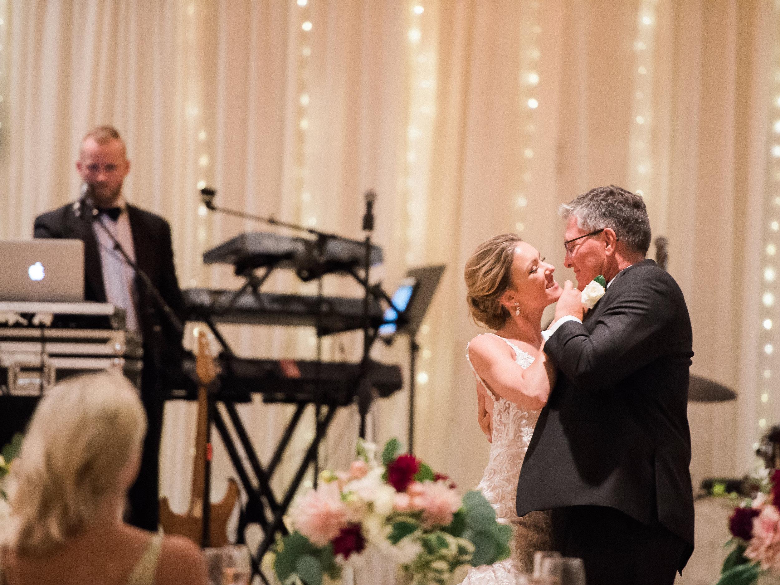 Katie+Nick_wedding_spp-blog-135.jpg