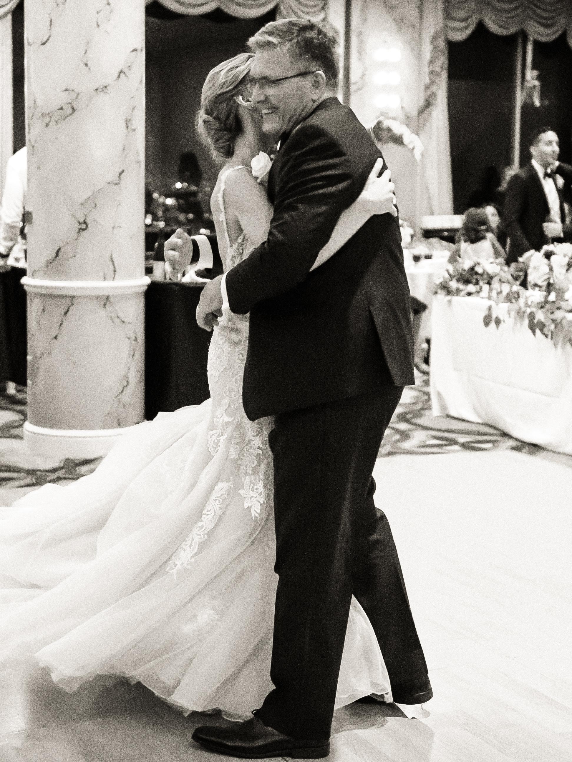Katie+Nick_wedding_spp-blog-136.jpg
