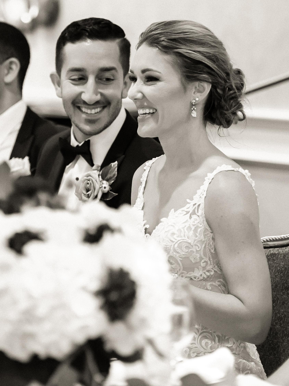 Katie+Nick_wedding_spp-blog-140.jpg