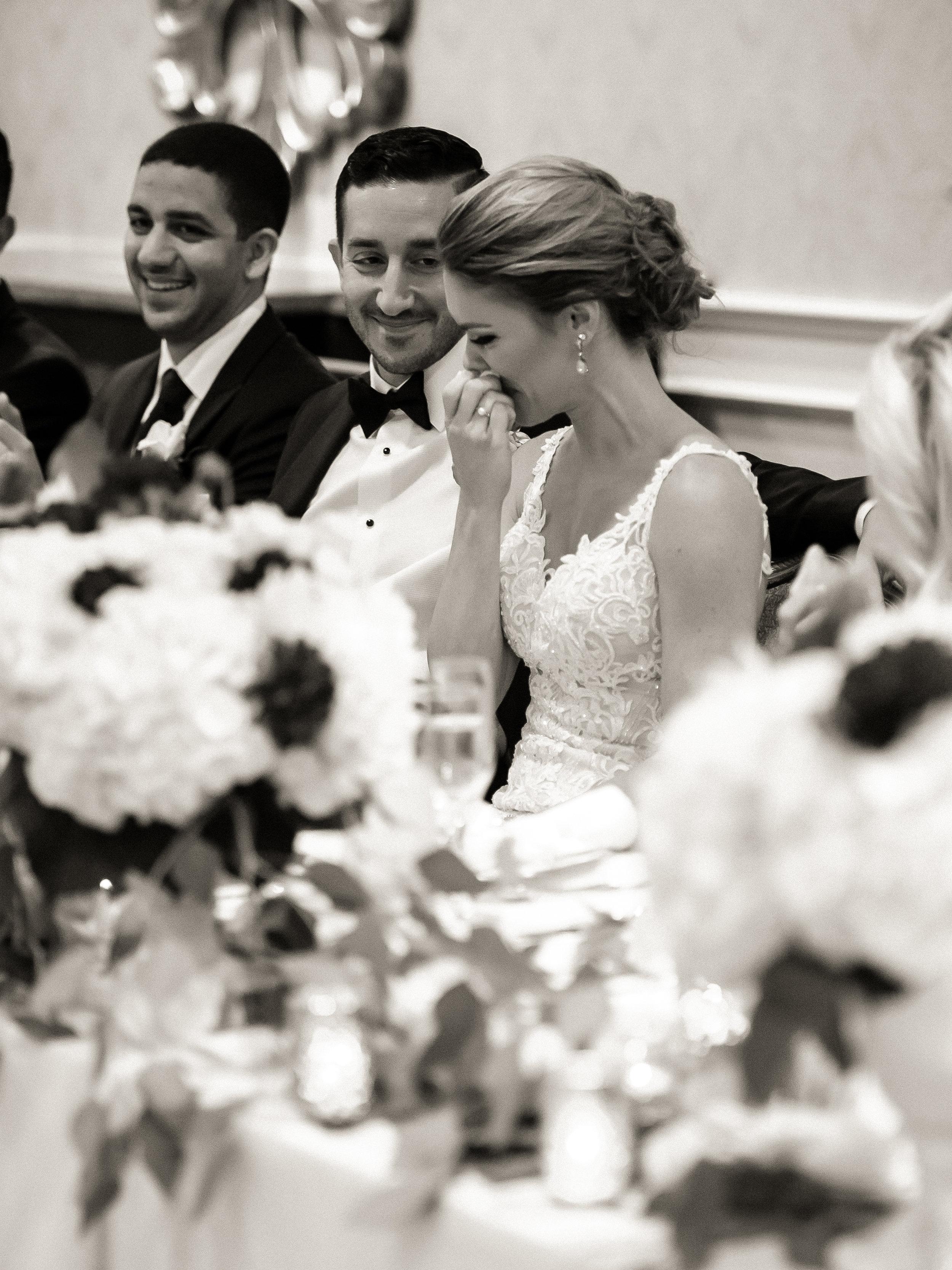 Katie+Nick_wedding_spp-blog-142.jpg