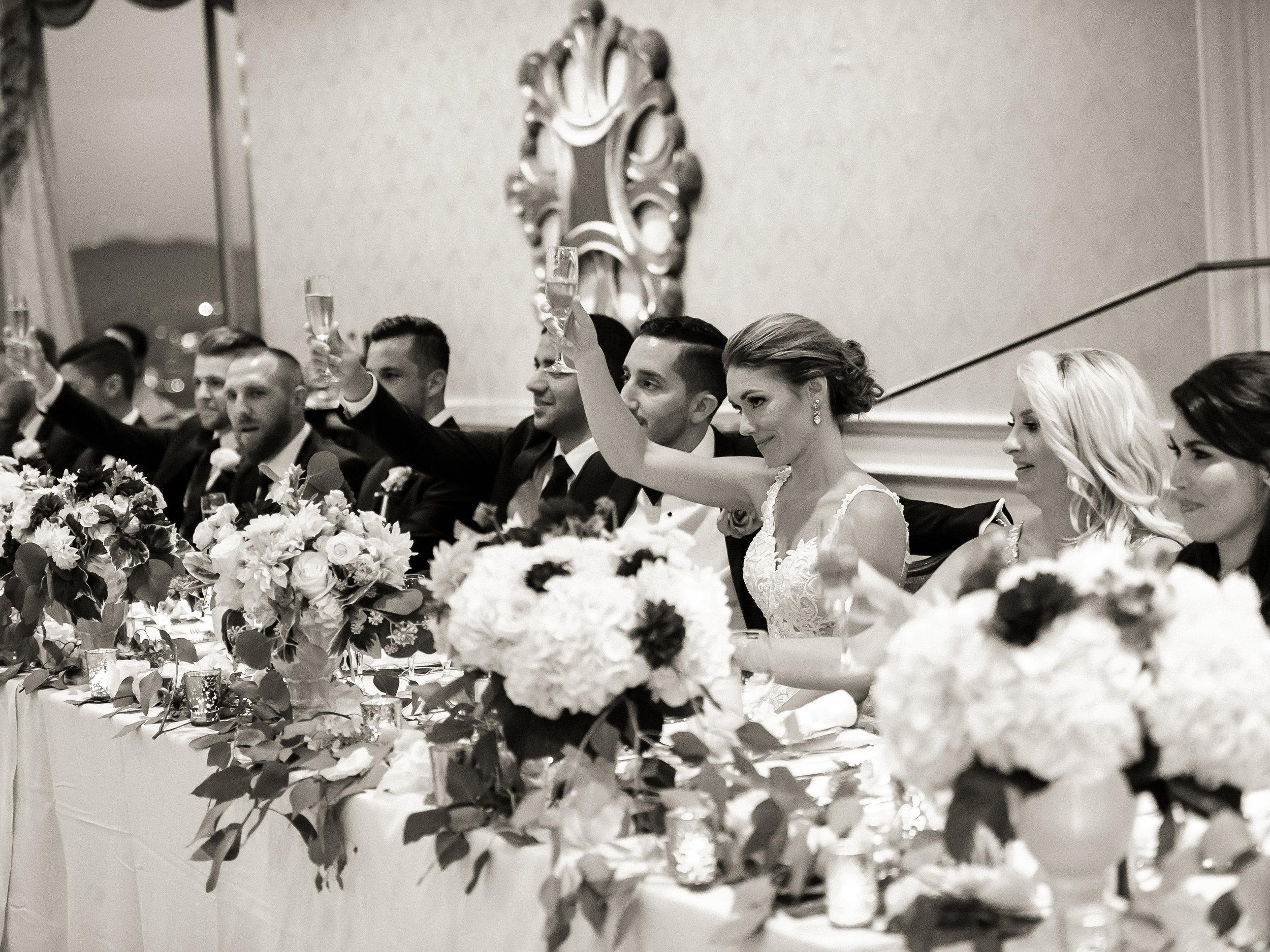 Katie+Nick_wedding_spp-blog-143.jpg