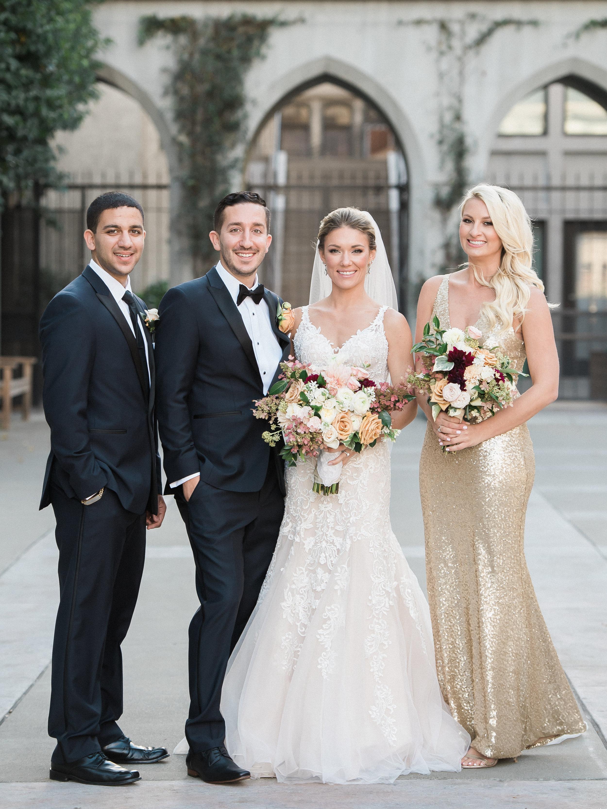 Katie+Nick_wedding_spp-blog-150.jpg