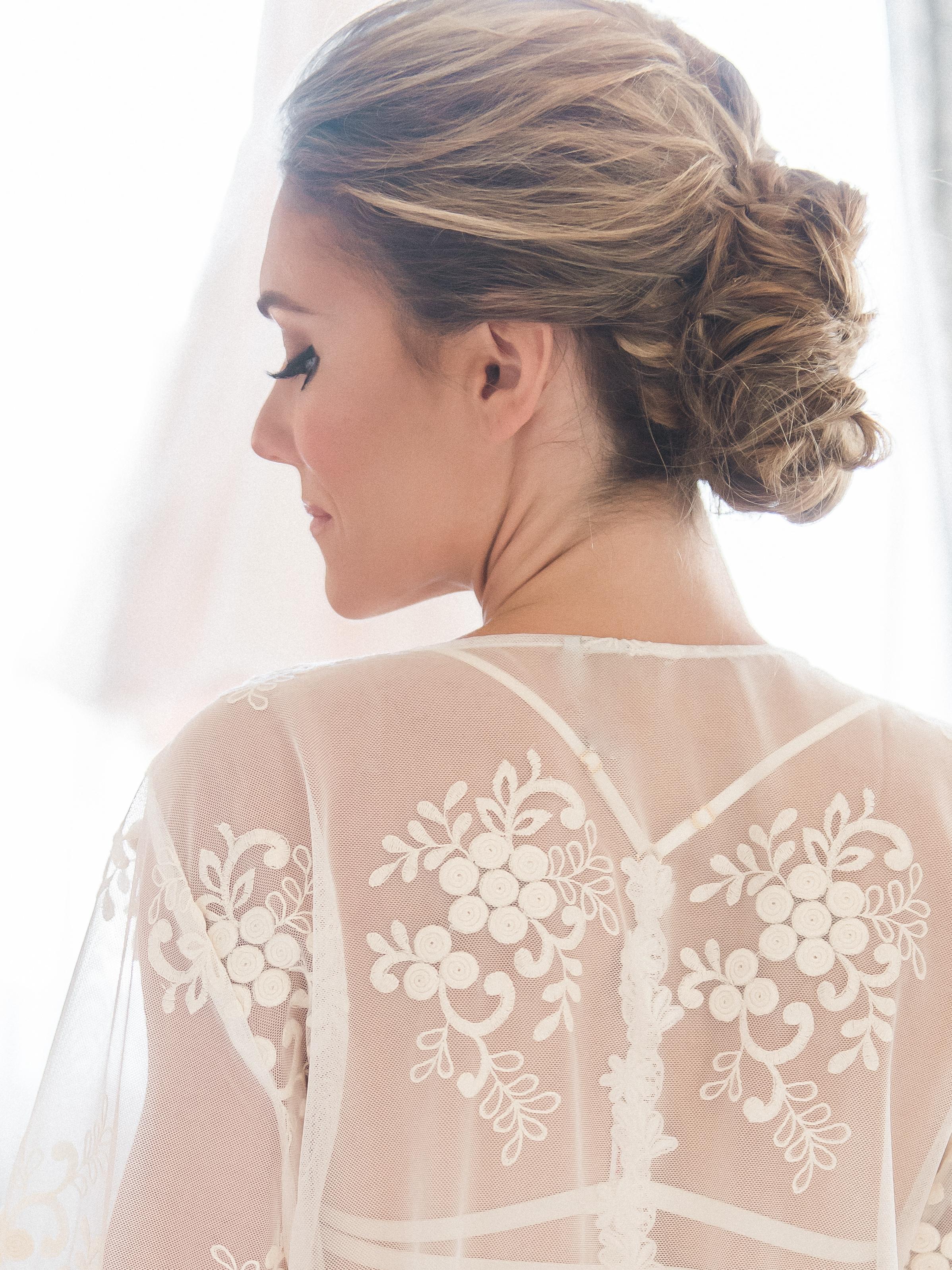 Katie+Nick_wedding_spp-blog-152.jpg