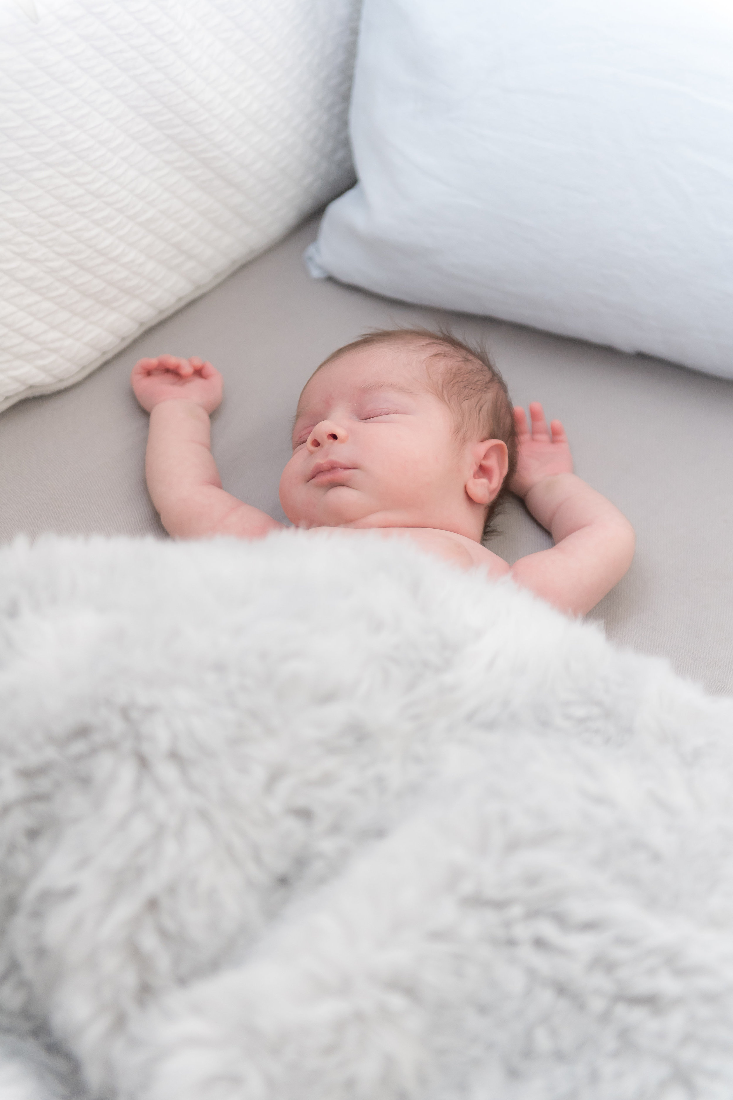 Parsa_Newborn_spp-19.jpg
