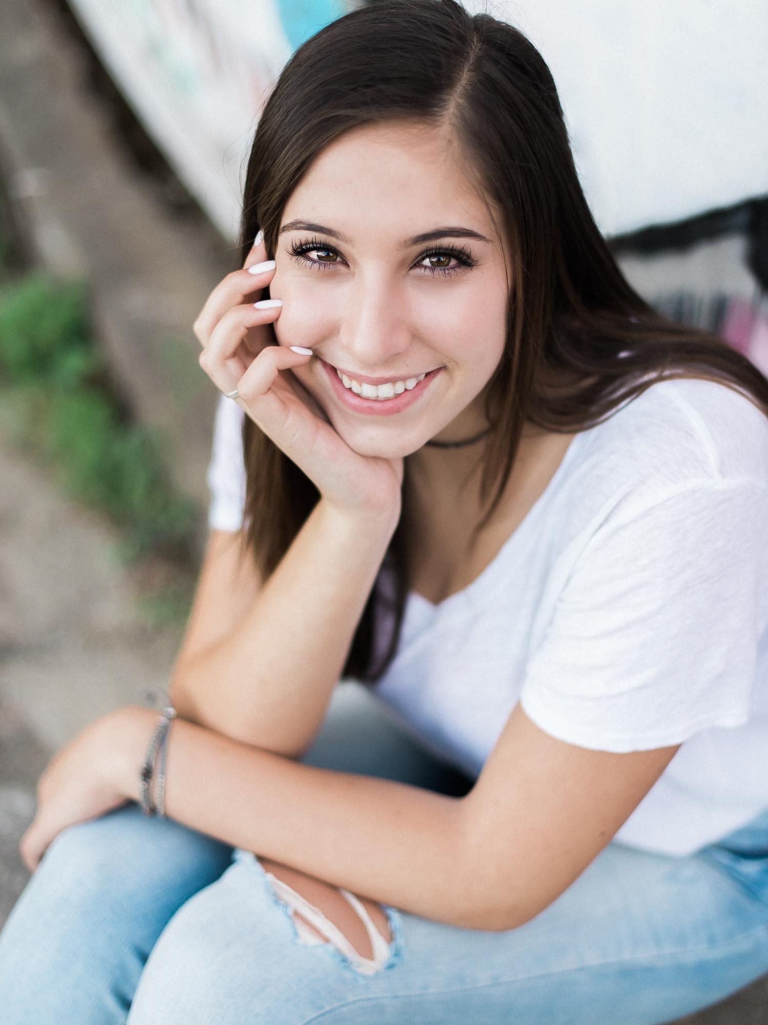 Gianna_HSseniot_spp-6.jpg