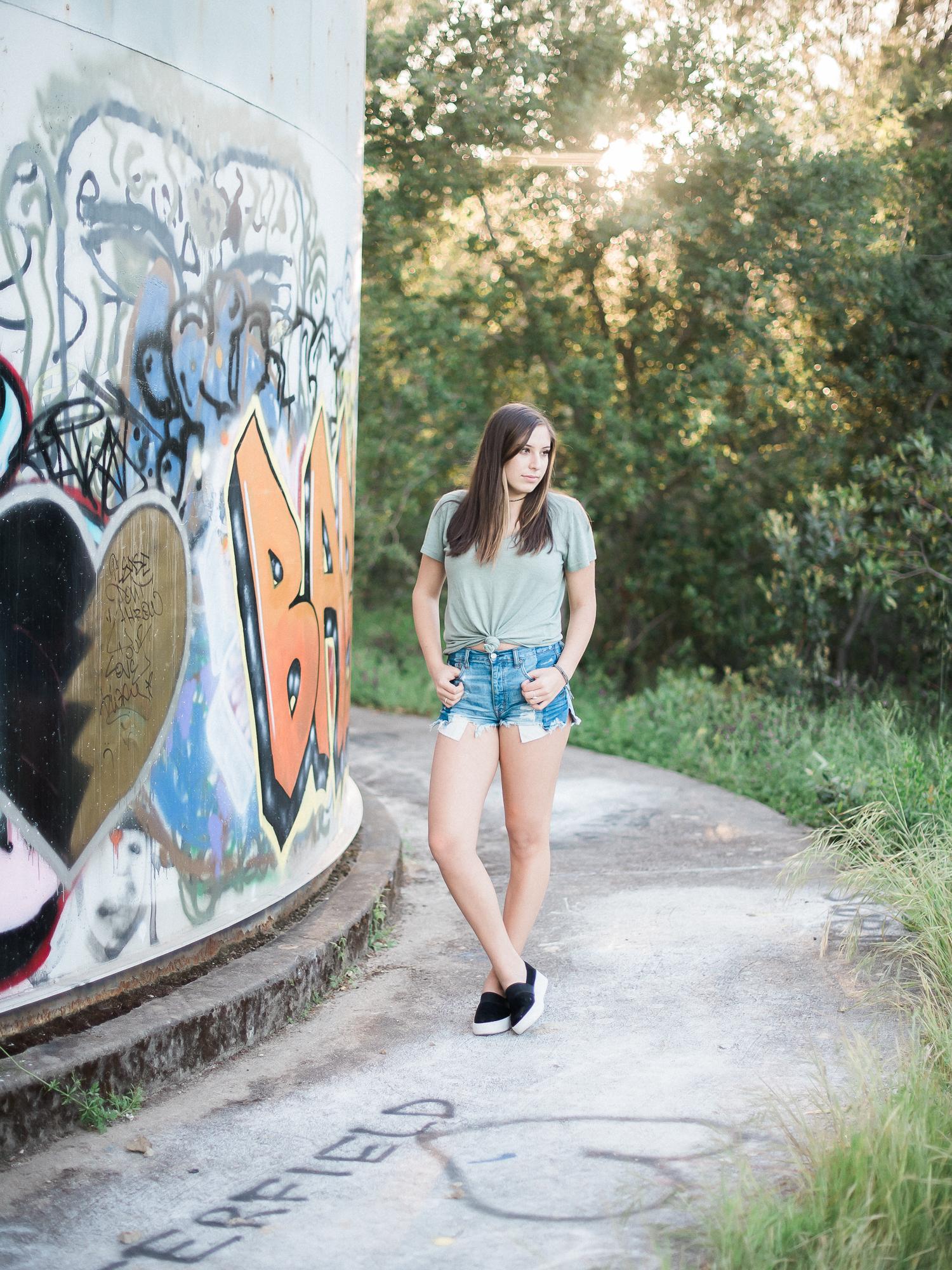 Gianna_HSseniot_spp-9.jpg