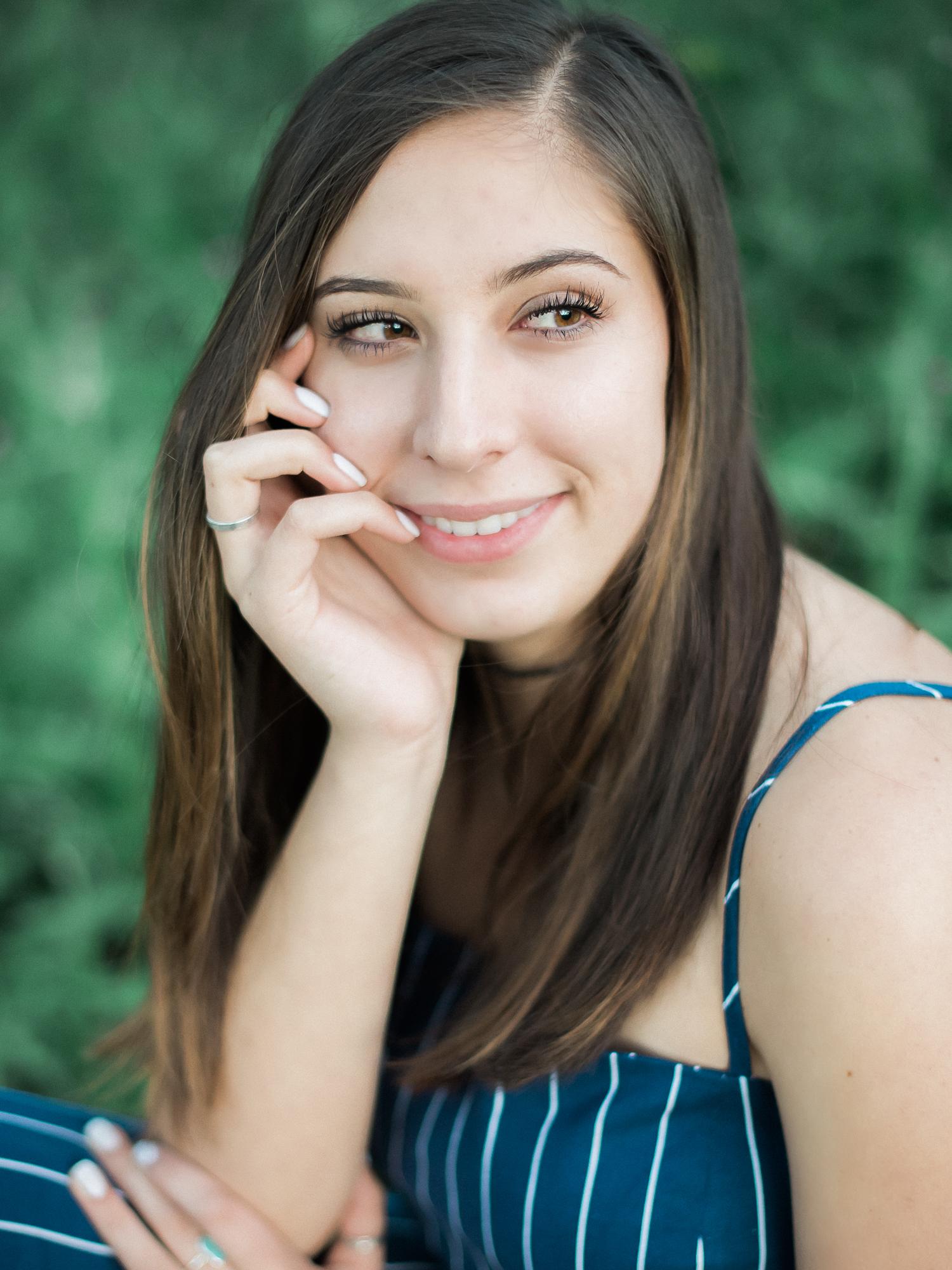 Gianna_HSseniot_spp-15.jpg
