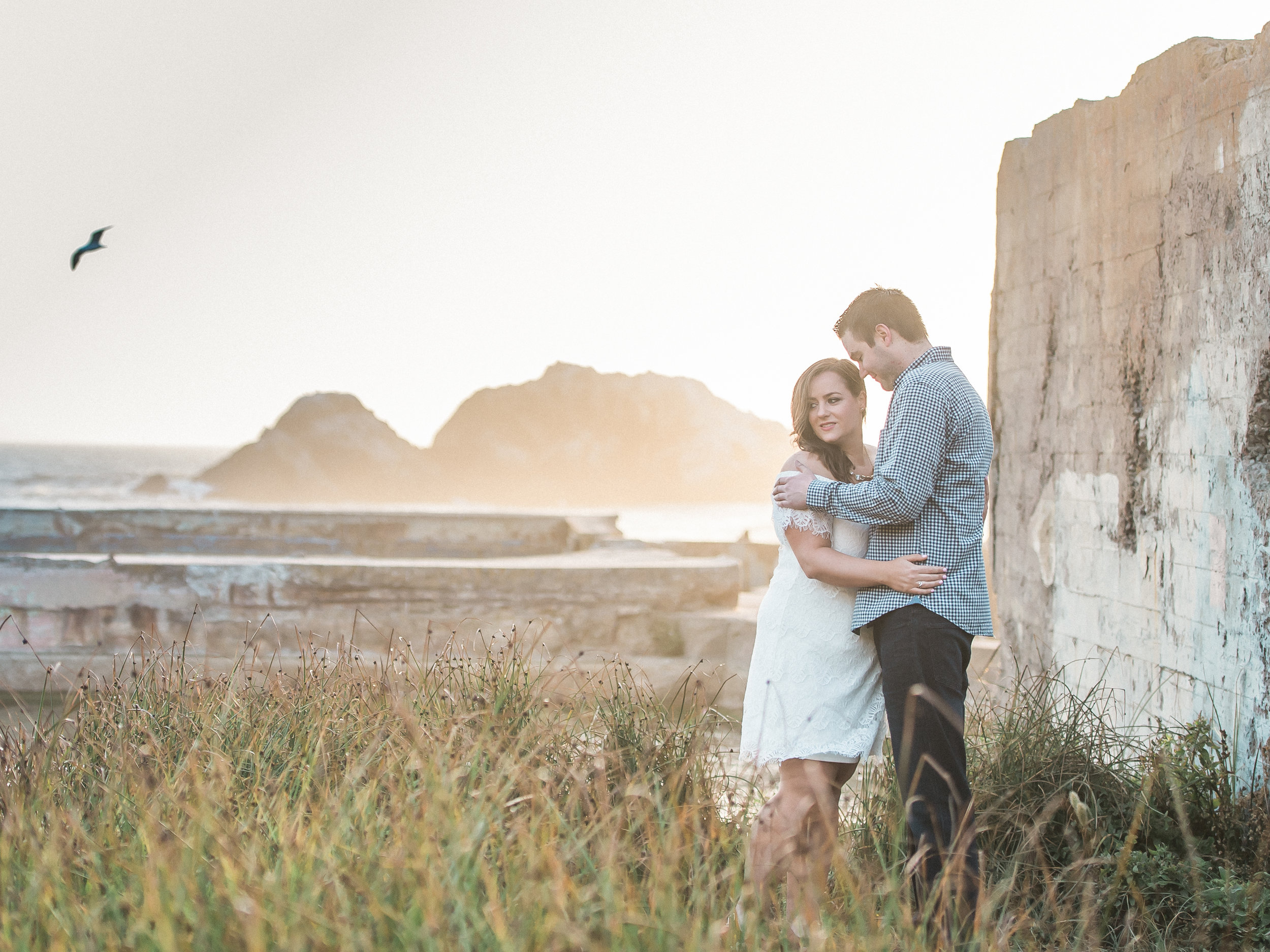 Megan+David_Engagement_spp-41.jpg