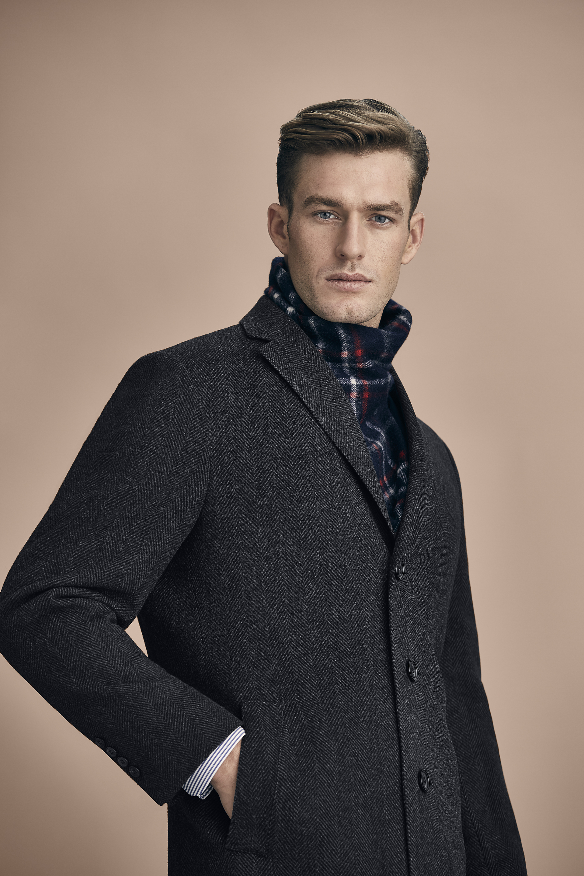 Anthony Squires AW180352.jpg