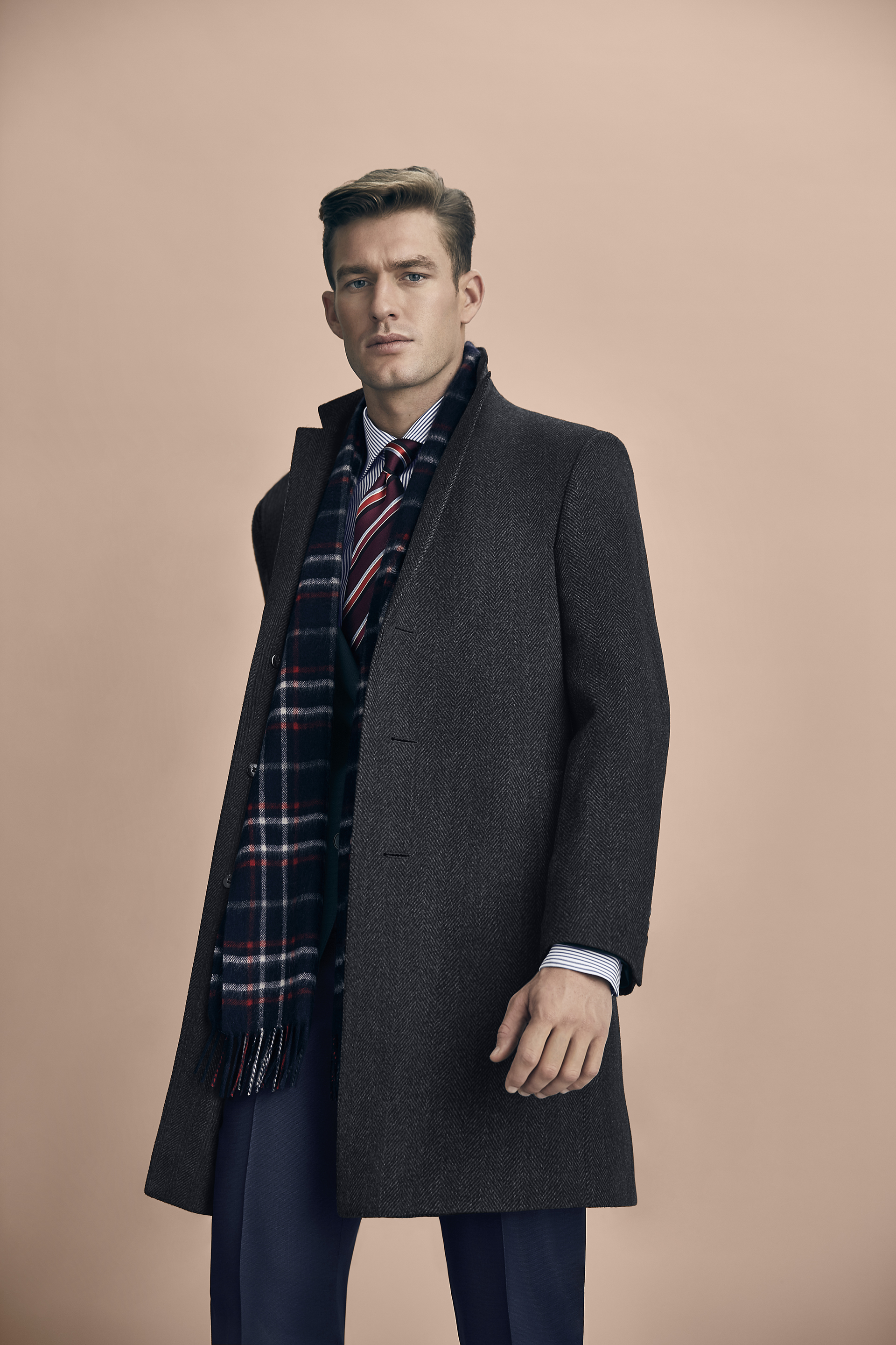 Anthony Squires AW180771.jpg