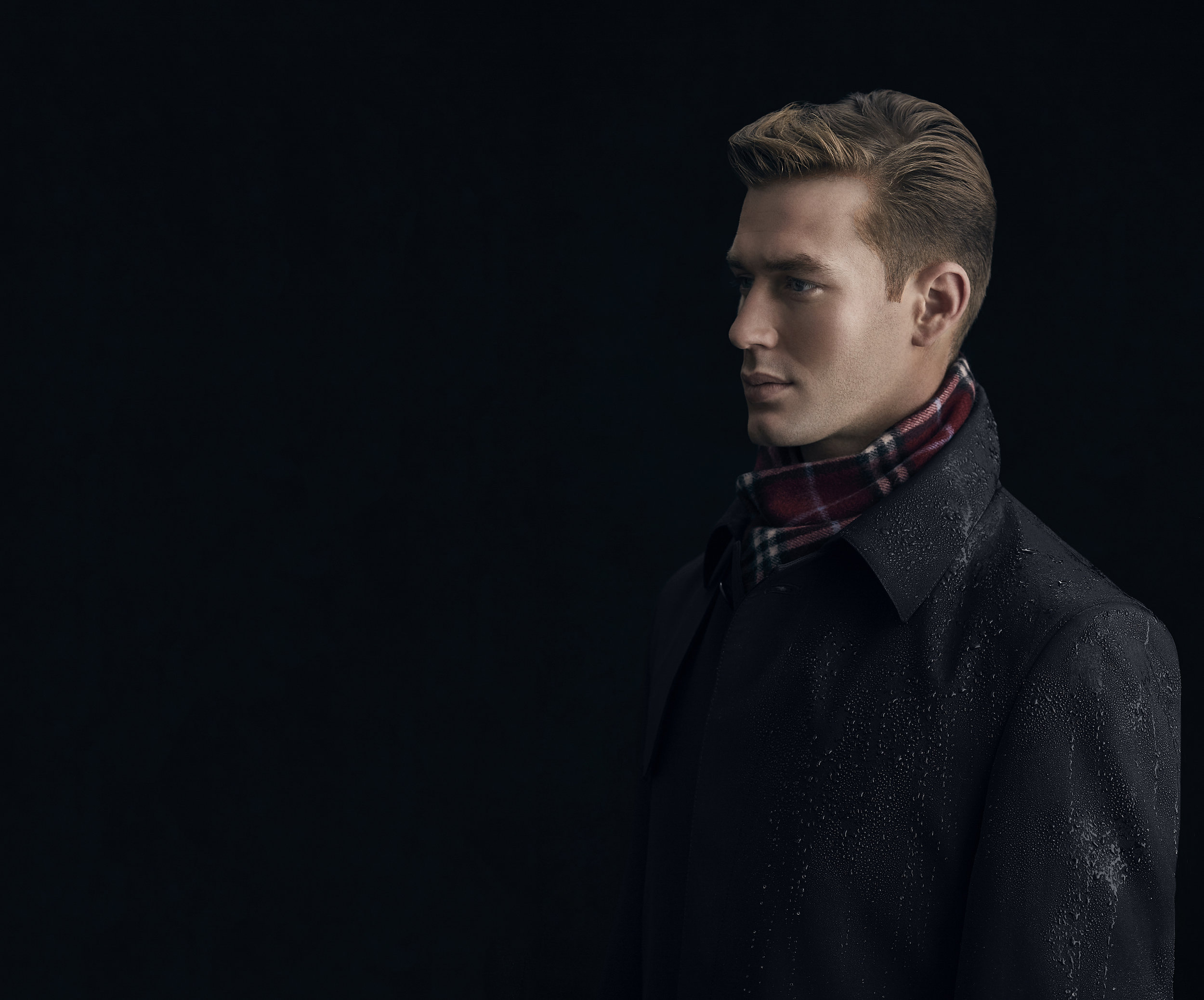 Anthony Squires AW181097.jpg