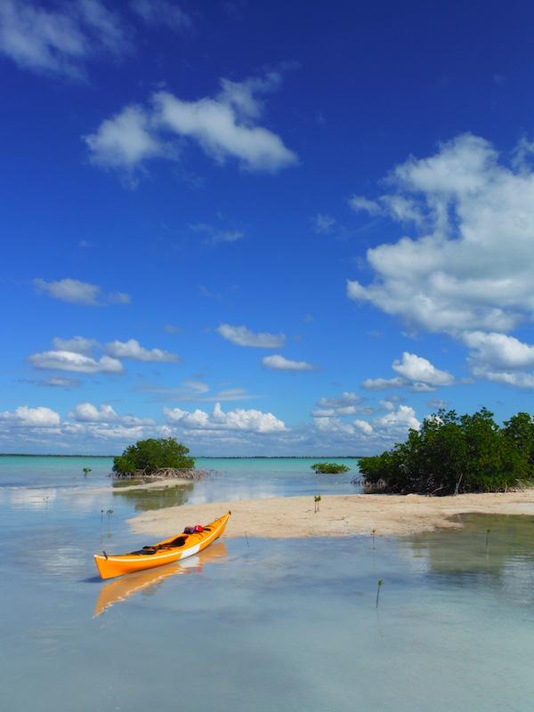 Cuba Adventure Company-21.jpg