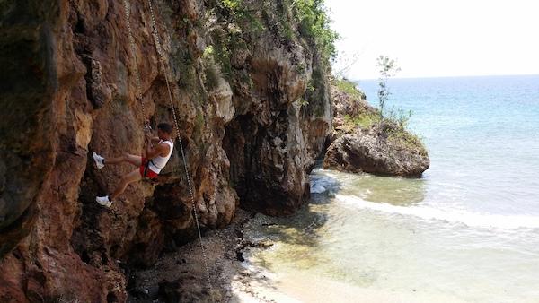 Cuba Adventure Company - 20150508_131003.jpg