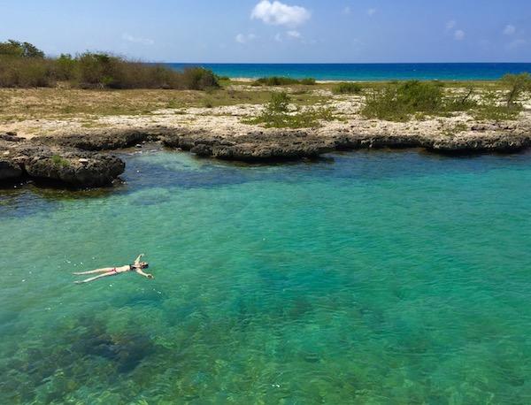 Cuba Adventure Company - IMG_4163.jpg