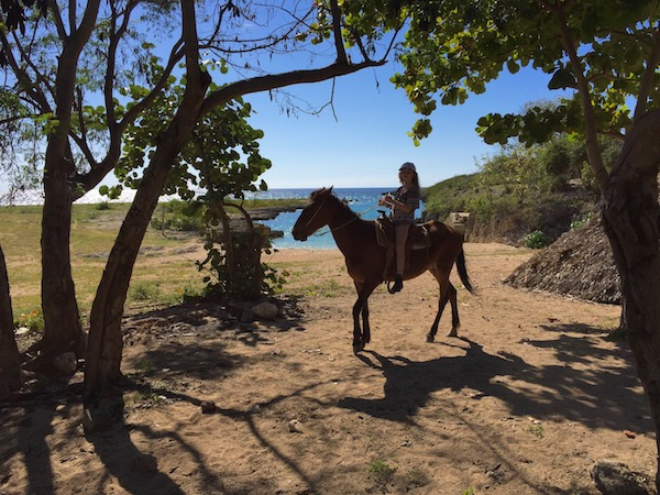 Cuba Adventure Company - IMG_3050.jpg