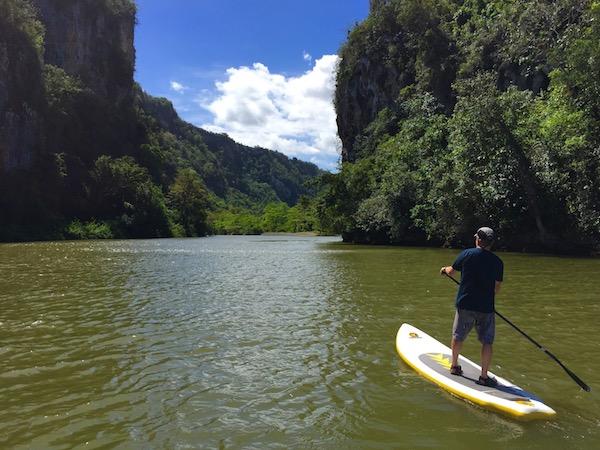Cuba Adventure Company - IMG_5187.jpg