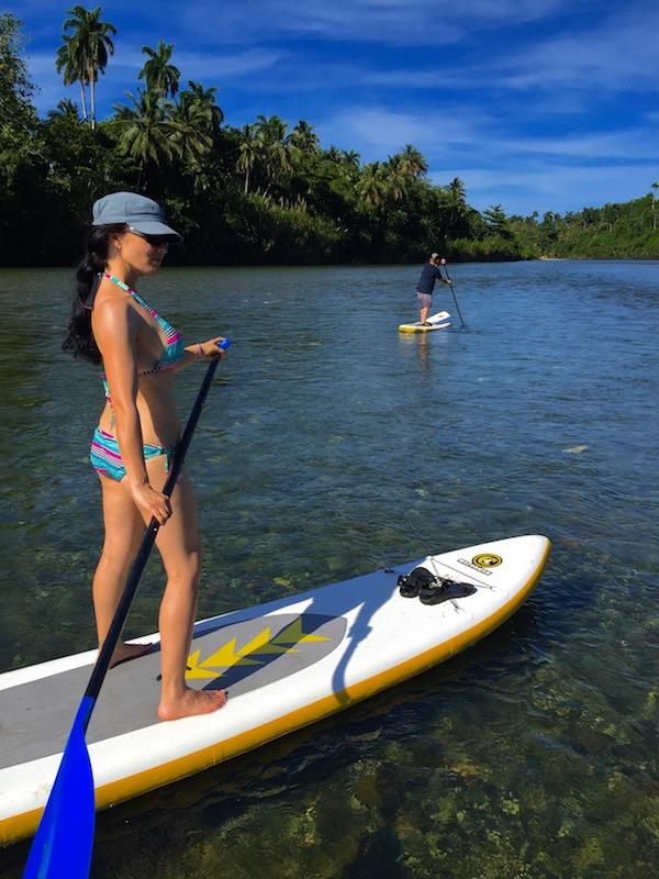 Cuba Adventure Company - IMG_5328.jpg