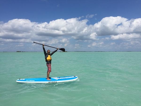 Cuba Adventure Company - IMG_0647.jpg