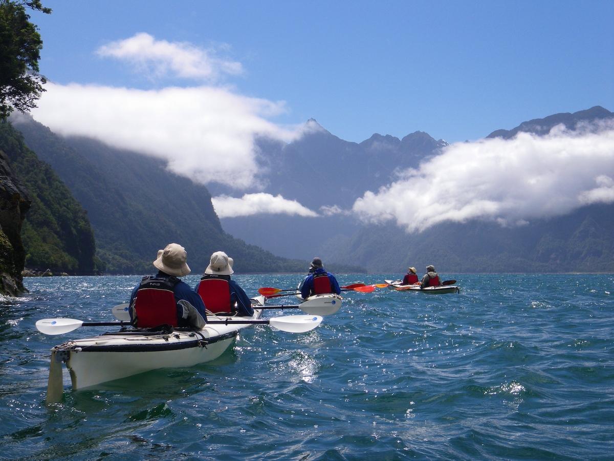 Cuba Adventure Company - Fjord of Cahuelmo.JPG