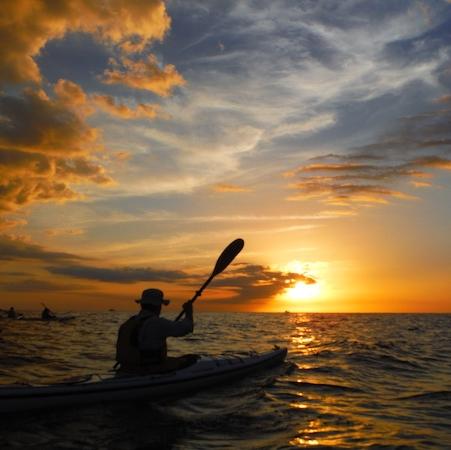 Cuba Adventure Company-133.jpg