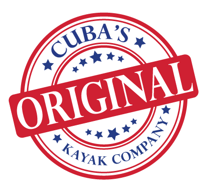 Cuba's-Original-Kayak-Company-Graphic.png