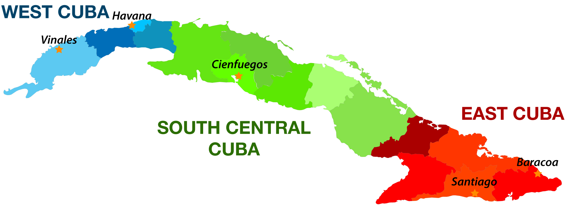 Map-Of-Cuba-build-your-own-adventure.png