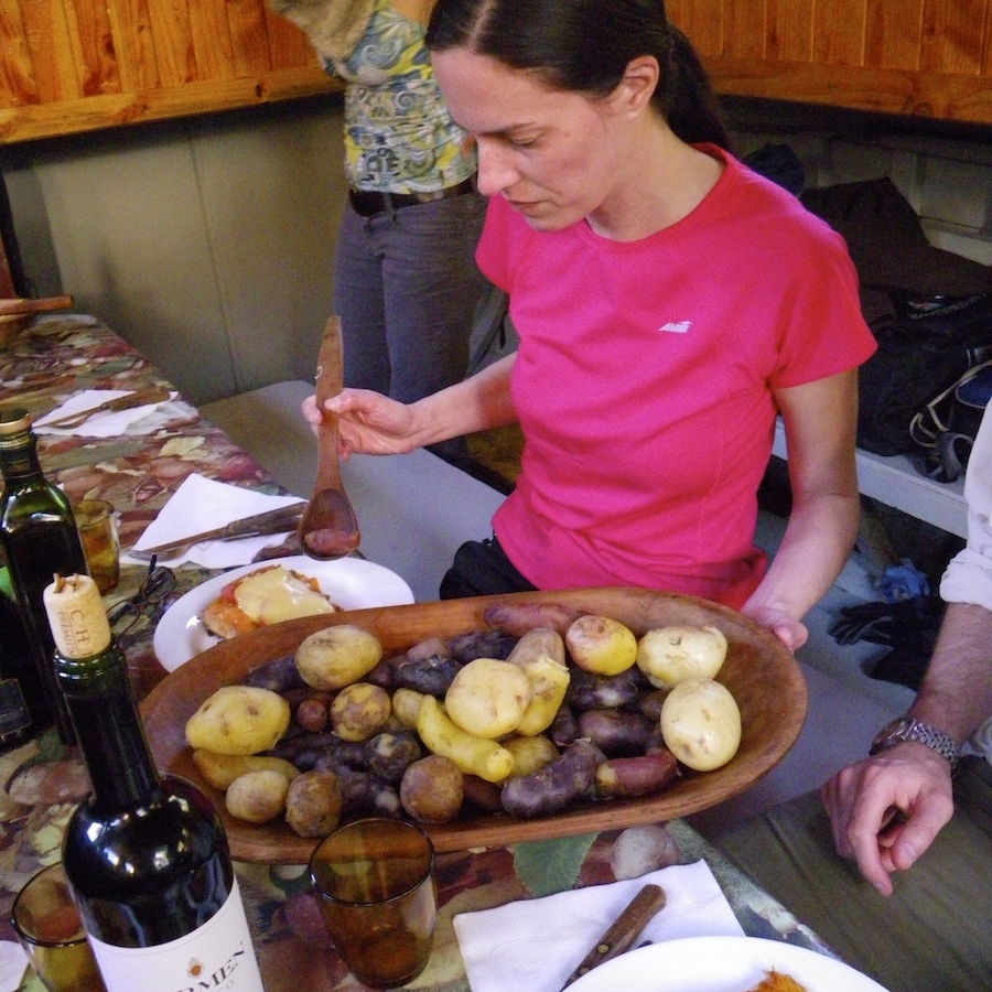 Cuba Adventure Company - Dinner.jpeg