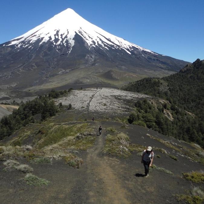 Cuba Adventure Company - Volcan Osorno.jpeg