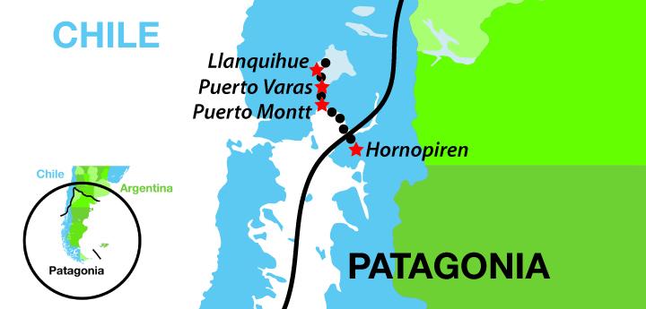 Patagonia-Map.jpg