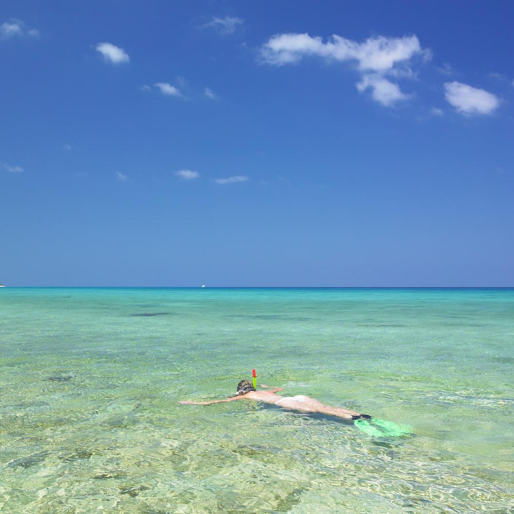 bigstock-snorkeling-Maria-la-Gorda-Pi-41811043.jpg