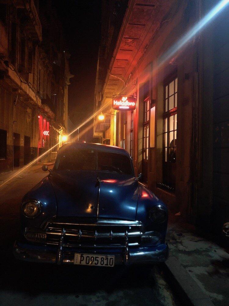 Earth Travellers - Havana West Cuba.jpg