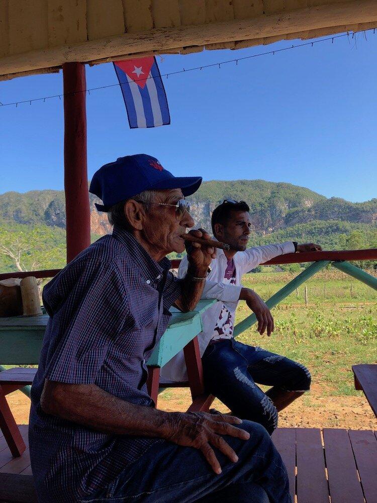 Earth Travellers - West Cuba 2.jpg