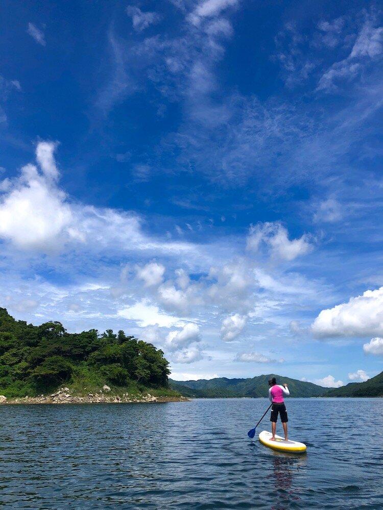Earth Travellers - Kayaking Central Cuba 2.jpg