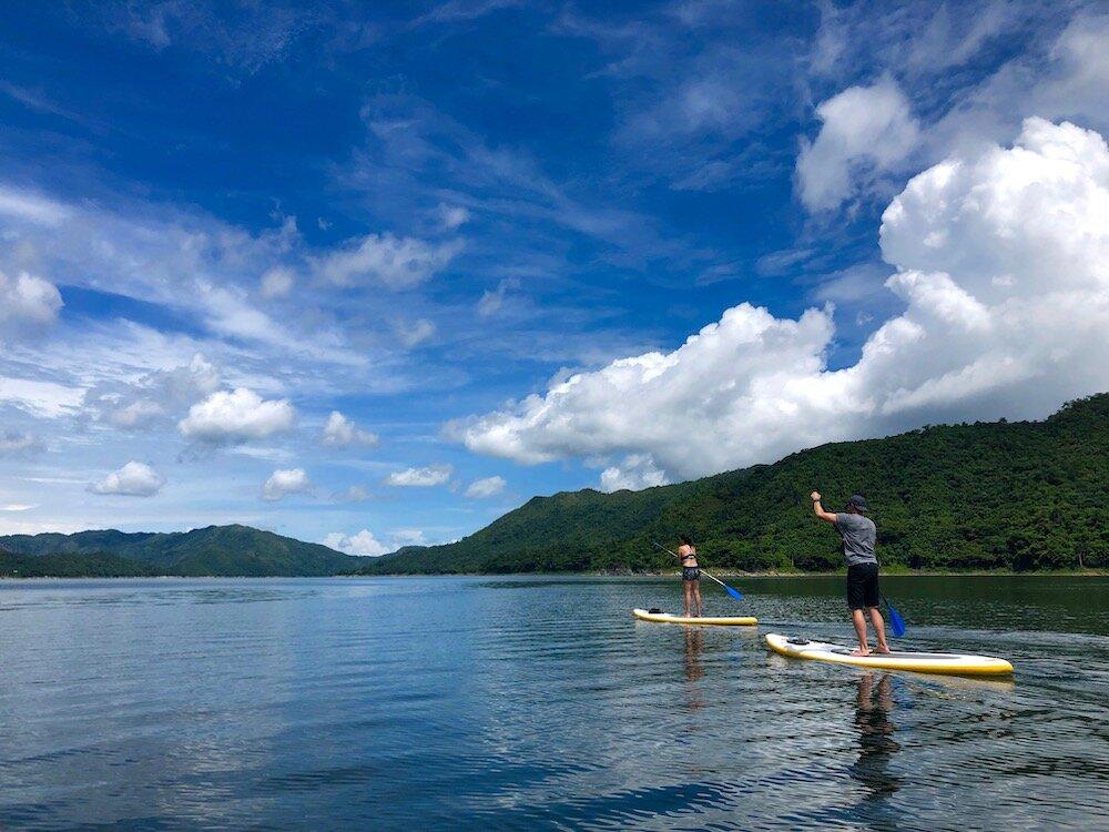 Earth Travellers - Kayaking Central Cuba 4.jpg