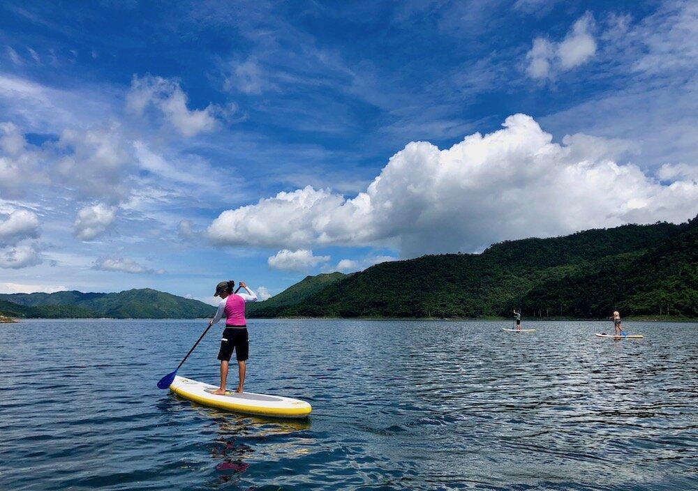 Earth Travellers - Kayaking Central Cuba.jpg