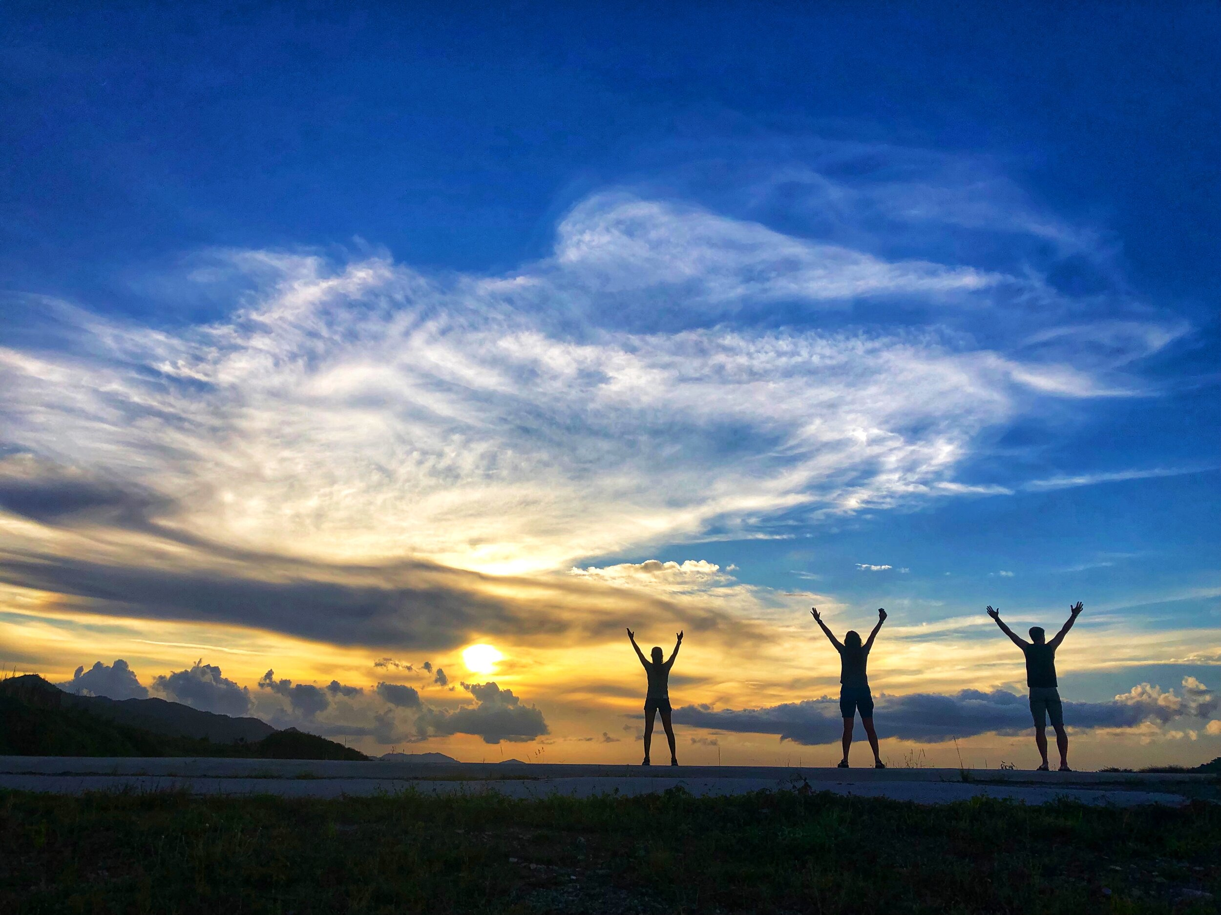 Earth Travellers - Cuba.jpg