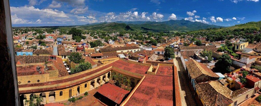 Earth Travellers - Central Cuba - Trinidad 2.jpg
