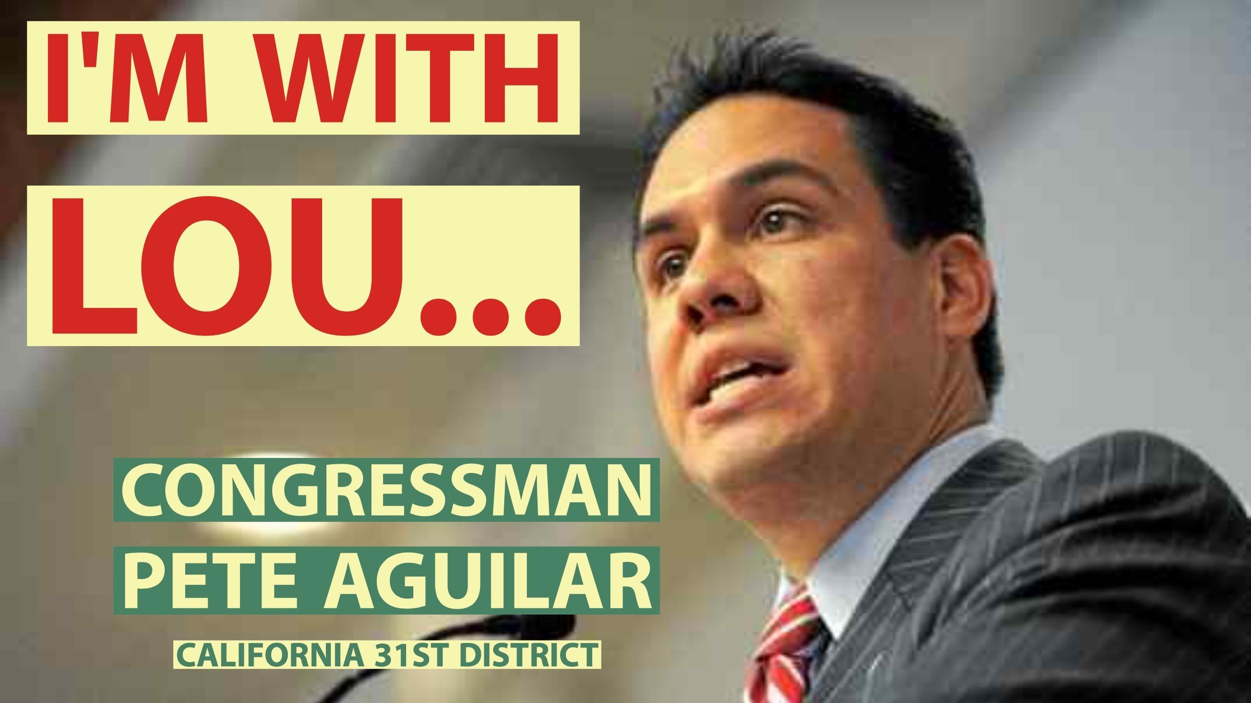 ED - Rep Pete Aguilar.jpg