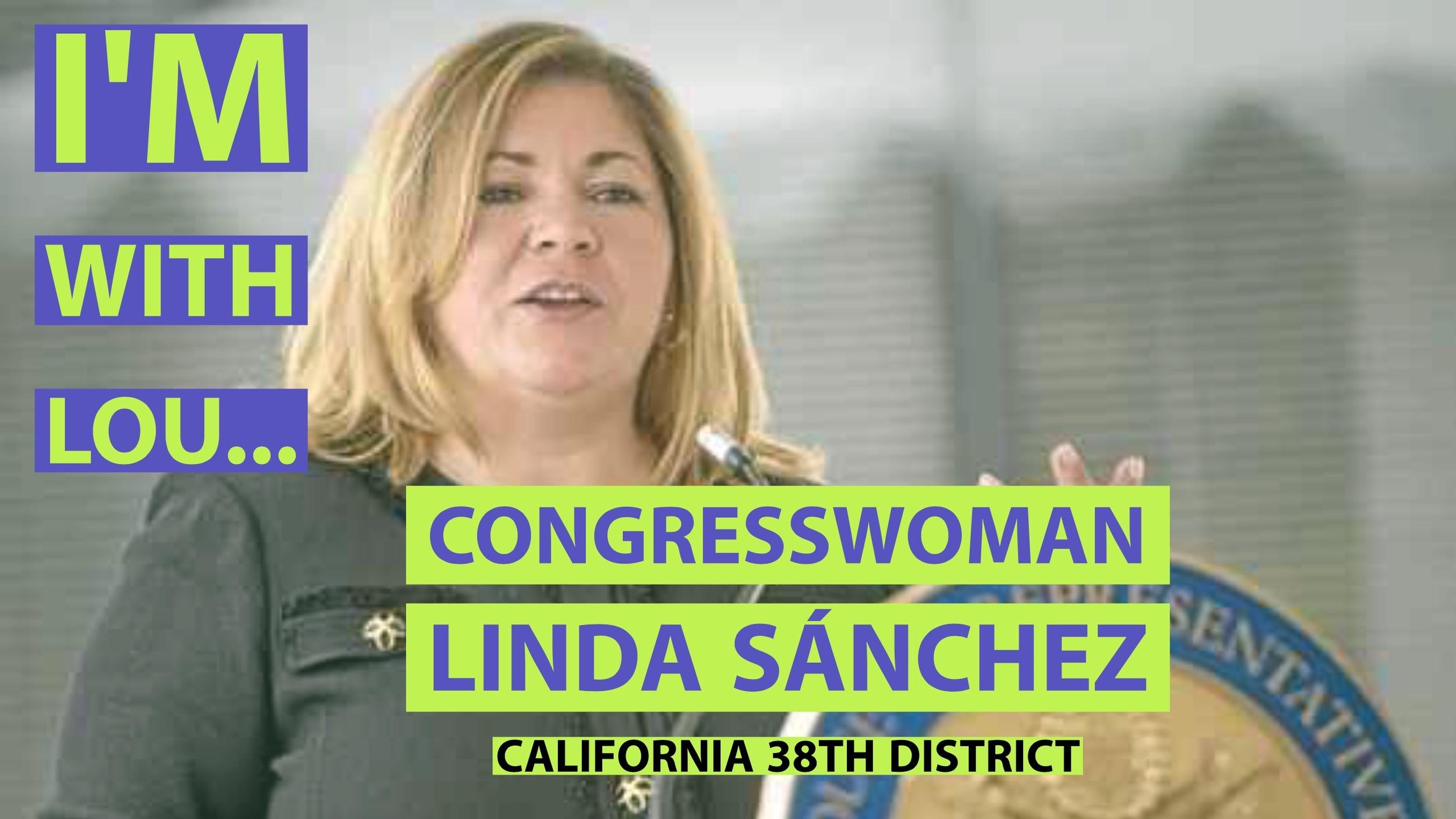 ED - Rep Linda Sanchez.jpg
