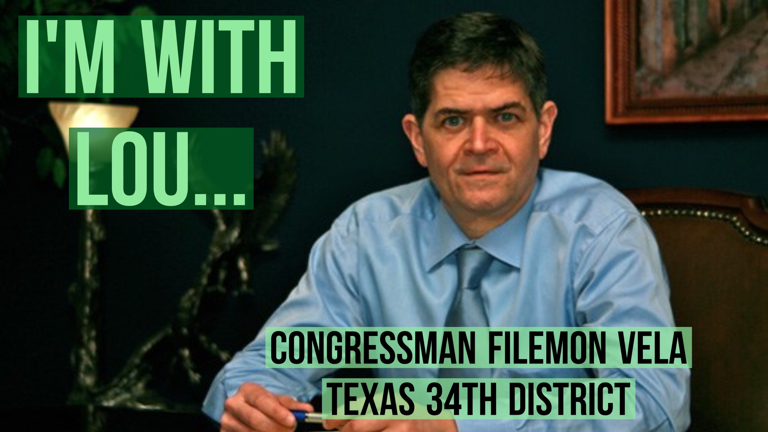 ED - Rep Filemon Vela.jpg