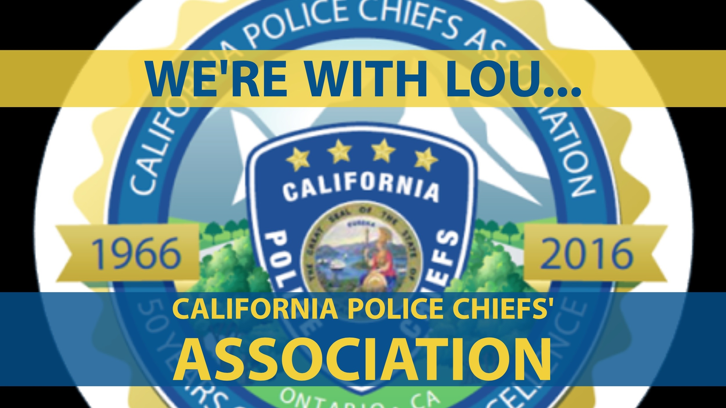 ED - ORG California Police Chiefs' Association.jpg