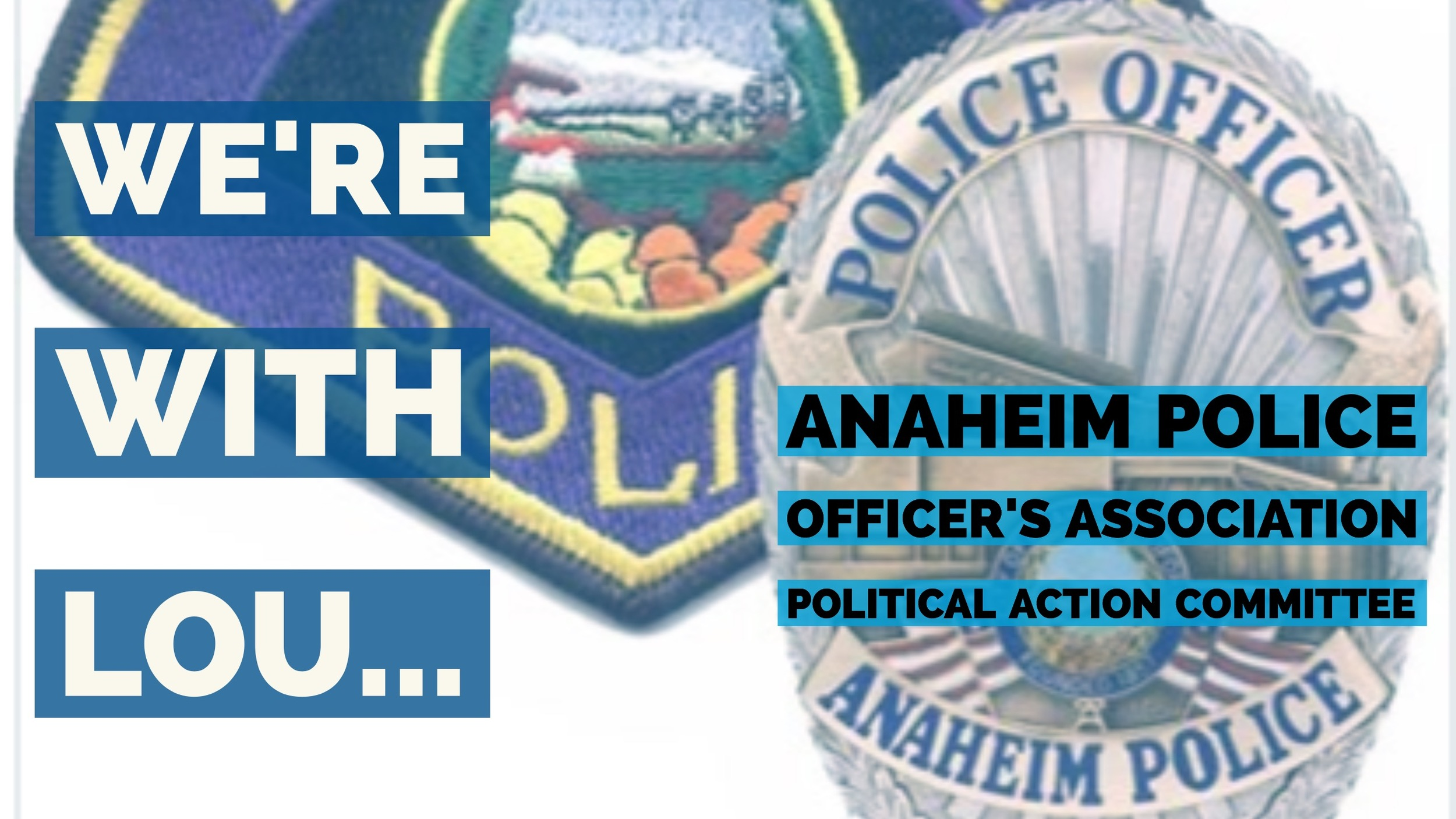 ED - ORG Anaheim Police Officer's Association.jpg
