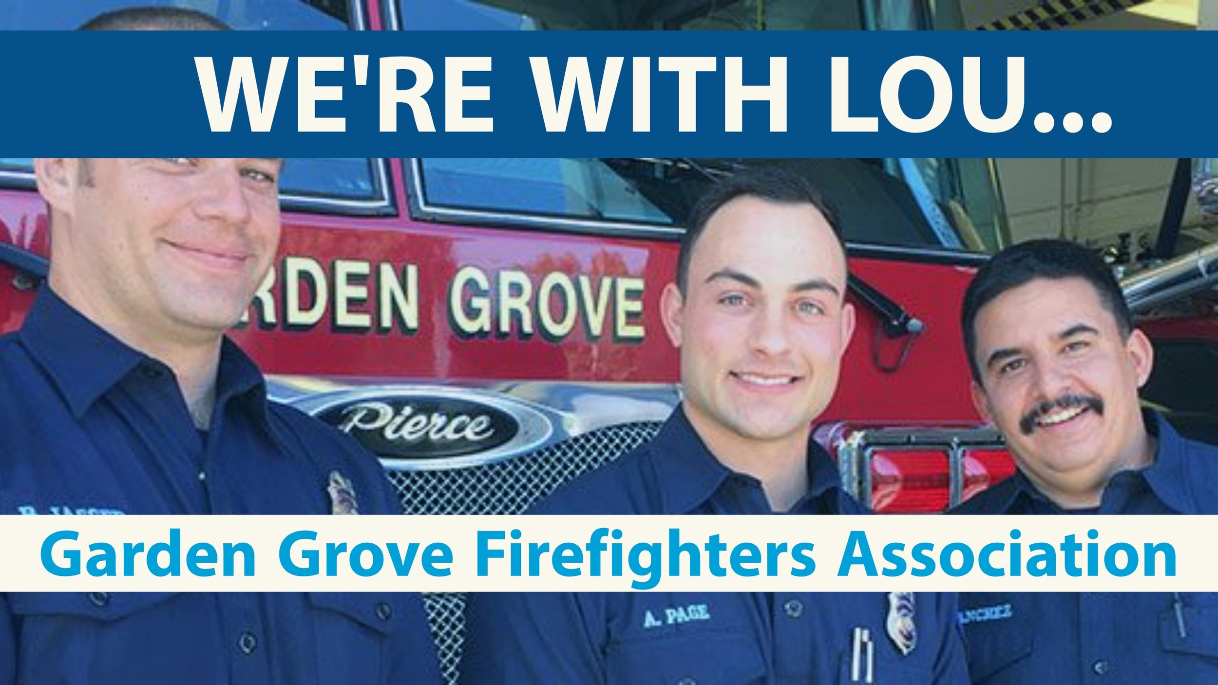 ED - ORG Garden Grove Firefighters Association.jpg