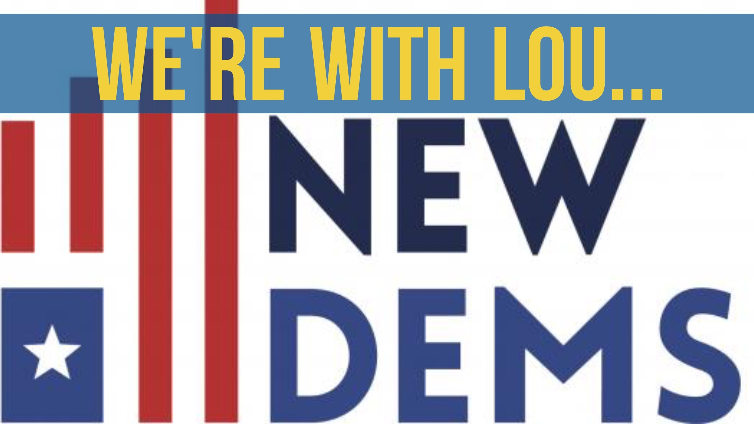 ED - ORG New Dems.jpg